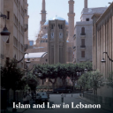 islam and law