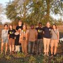paleo primate project field season