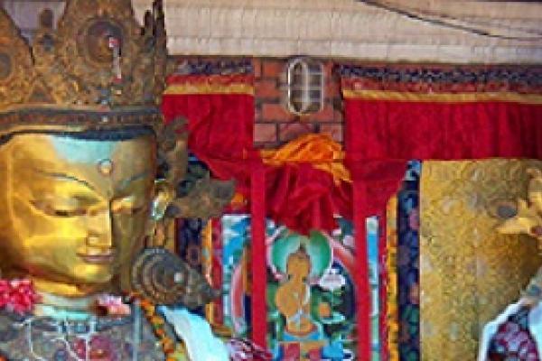 Nepal_2008_banner.jpg