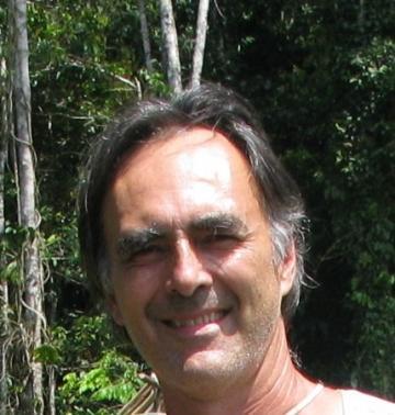 alejandro reig web