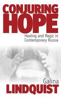 Vol 1: Conjuring Hope