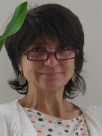 Laura Rival